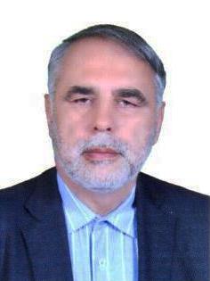 علی اصغر نبی زاده