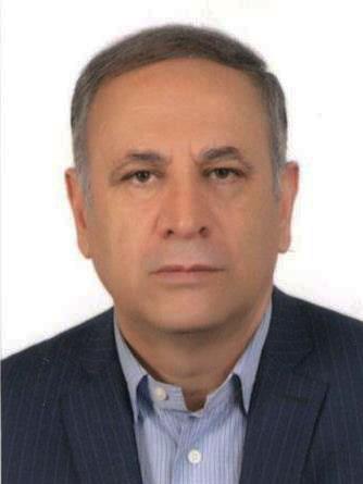 محمد صالح نبی زاده